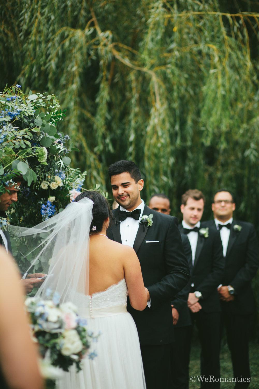 WeRomantics_MK_Wedding_0538.jpg