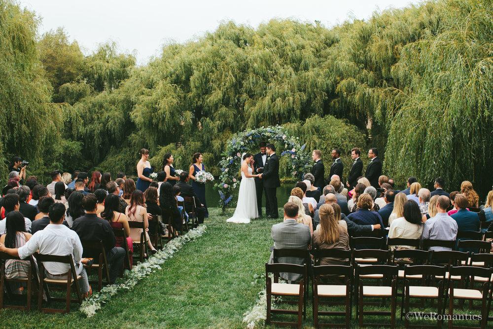 WeRomantics_MK_Wedding_0539.jpg