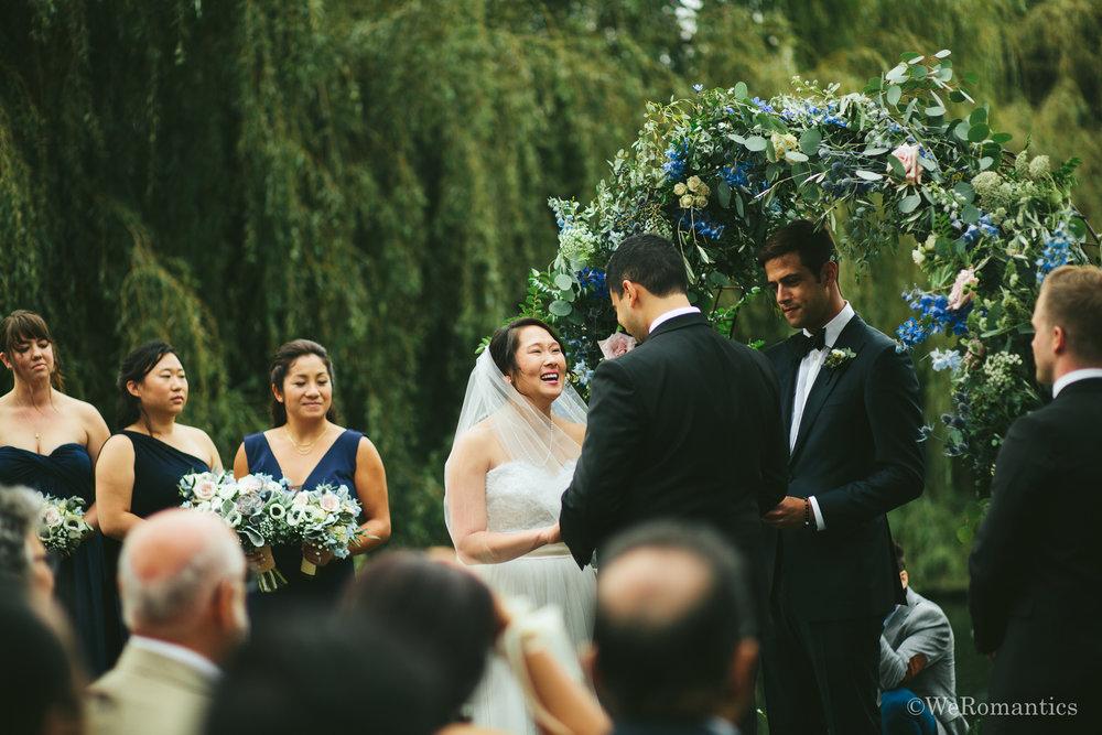 WeRomantics_MK_Wedding_0587.jpg