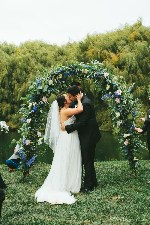 WeRomantics_MK_Wedding_0595.jpg