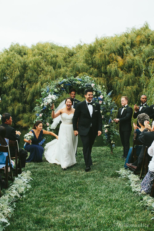 WeRomantics_MK_Wedding_0600.jpg