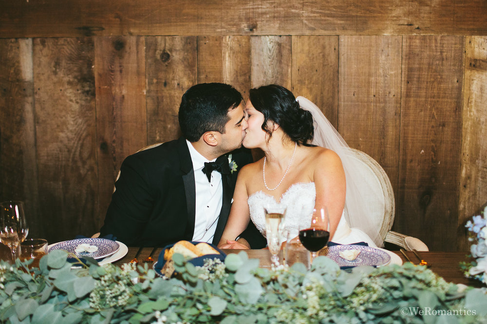 WeRomantics_MK_Wedding_0849.jpg