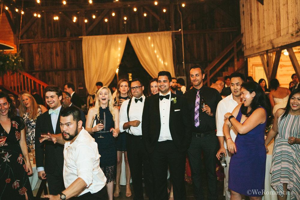 WeRomantics_MK_Wedding_1067.jpg