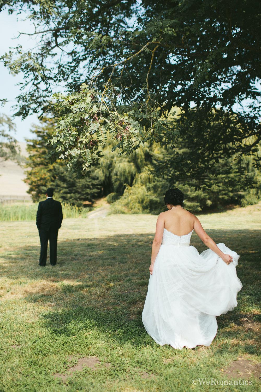 WeRomantics_MK_Wedding_0177.jpg
