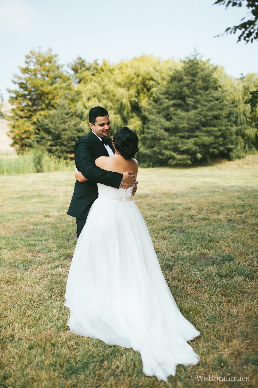 WeRomantics_MK_Wedding_0184.jpg