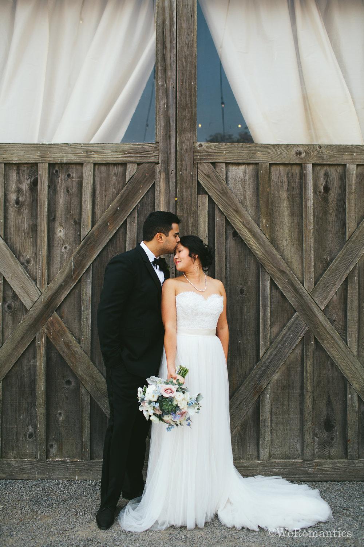 WeRomantics_MK_Wedding_0343.jpg