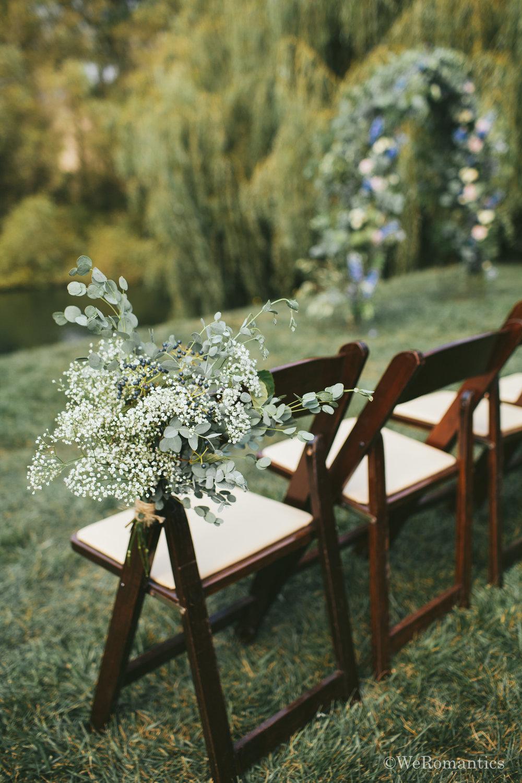 WeRomantics_MK_Wedding_0423.jpg