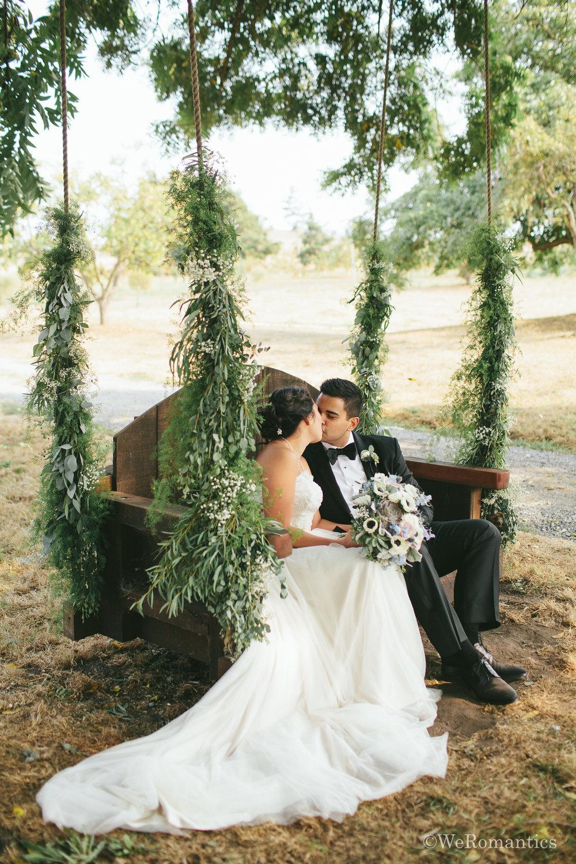 WeRomantics_MK_Wedding_0417.jpg