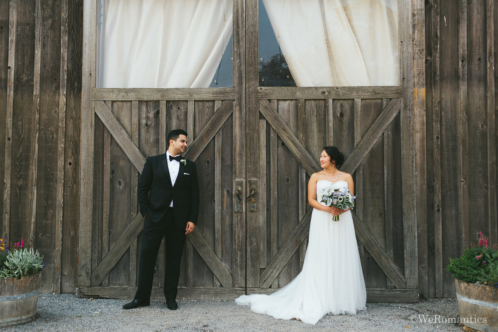 WeRomantics_MK_Wedding_0333.jpg