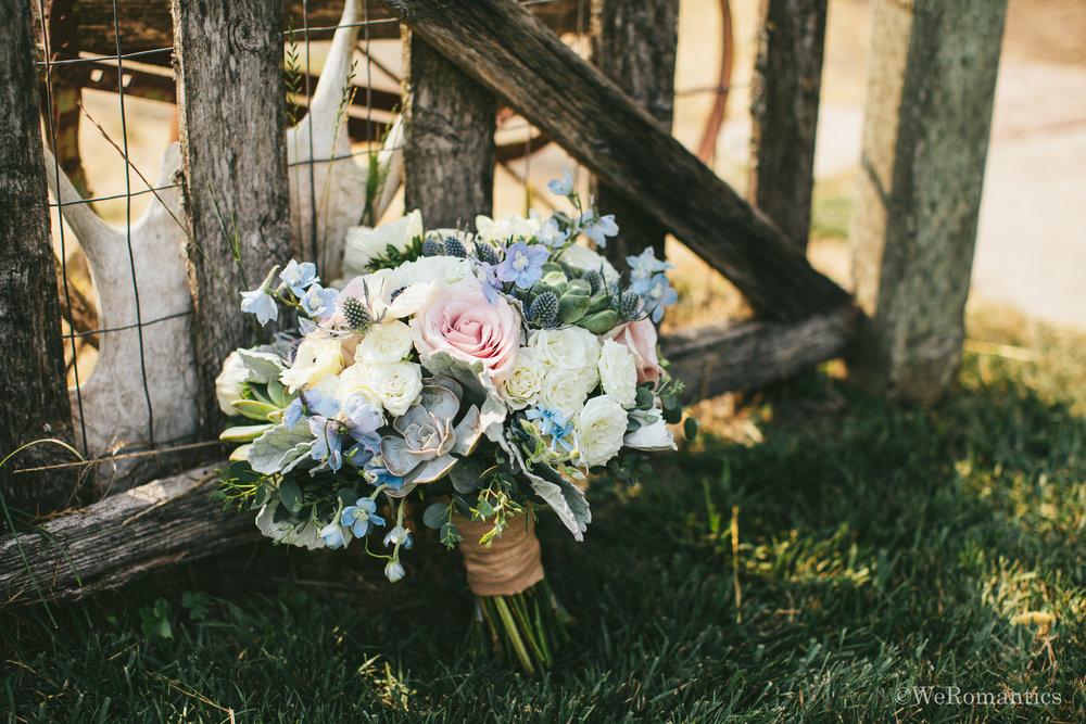 WeRomantics_MK_Wedding_0120.jpg