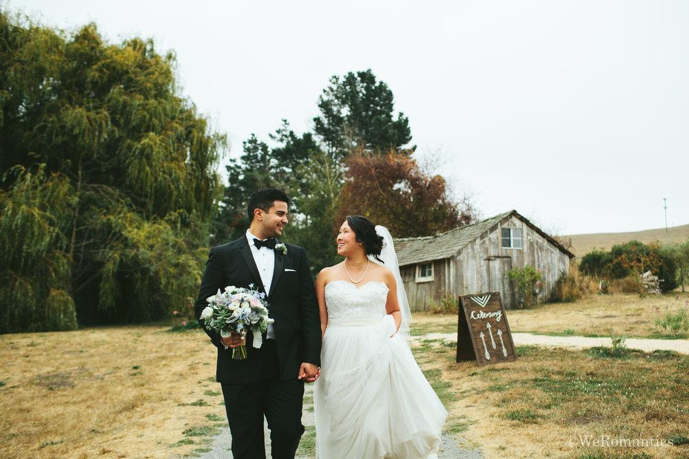 WeRomantics_MK_Wedding_0745.jpg