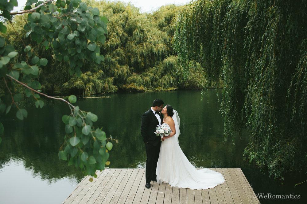 WeRomantics_MK_Wedding_0698.jpg