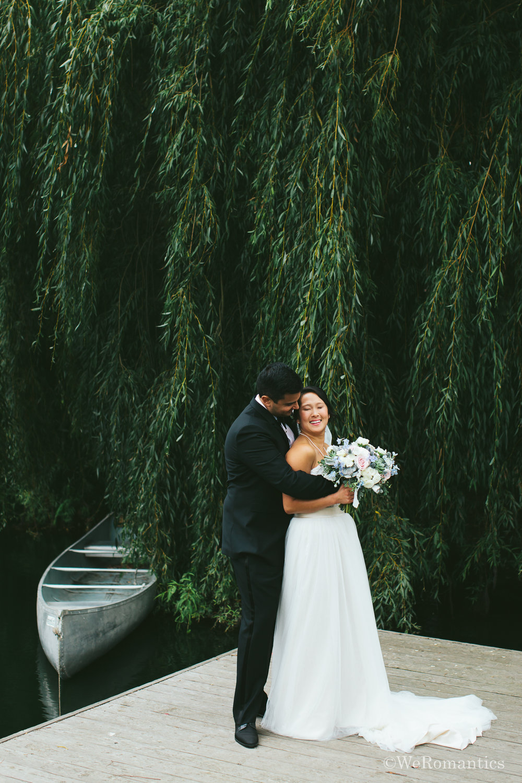 WeRomantics_MK_Wedding_0711.jpg