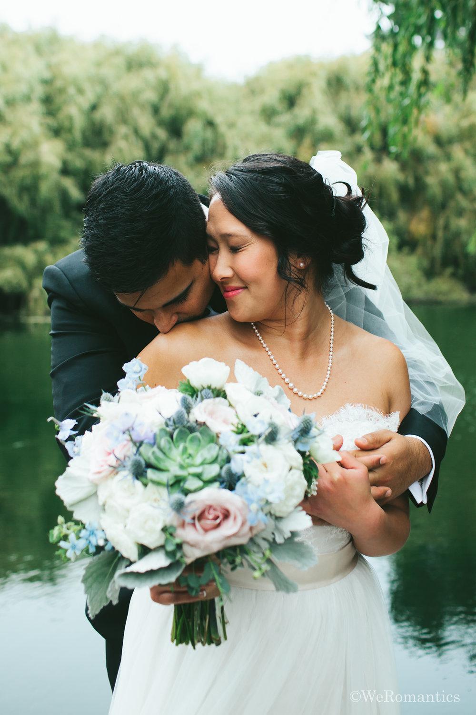WeRomantics_MK_Wedding_0716.jpg