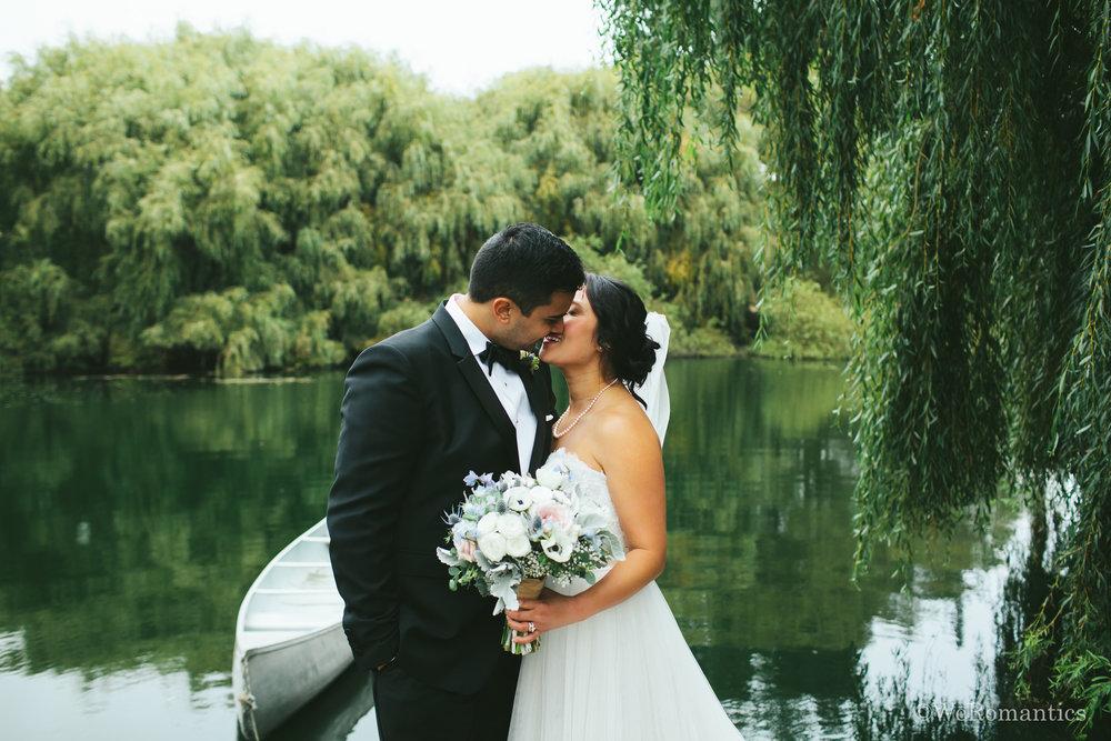WeRomantics_MK_Wedding_0705.jpg