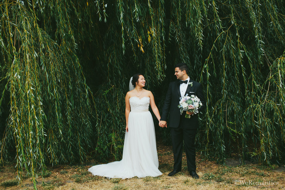 WeRomantics_MK_Wedding_0719.jpg