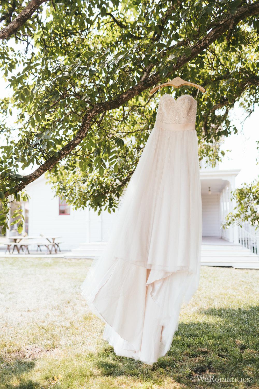 WeRomantics_MK_Wedding_0118.jpg