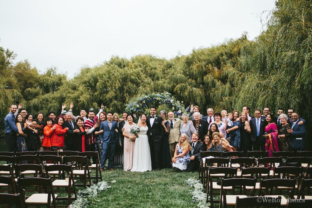 WeRomantics_MK_Wedding_0658.jpg