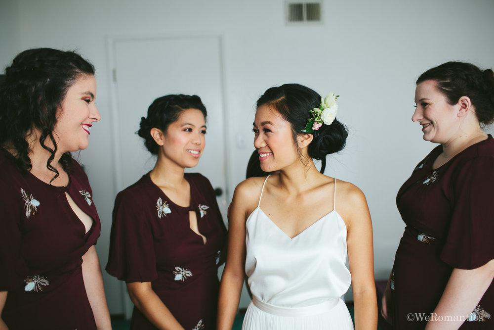 WeRomantics_SJA_Wedding_0046.jpg