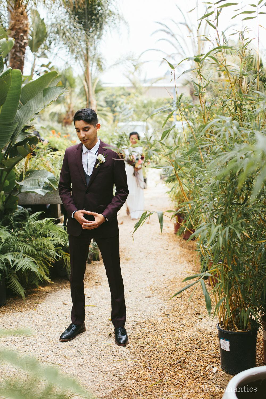 WeRomantics_SJA_Wedding_0155.jpg