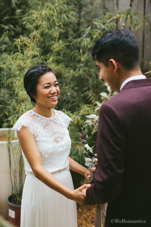 WeRomantics_SJA_Wedding_0170.jpg
