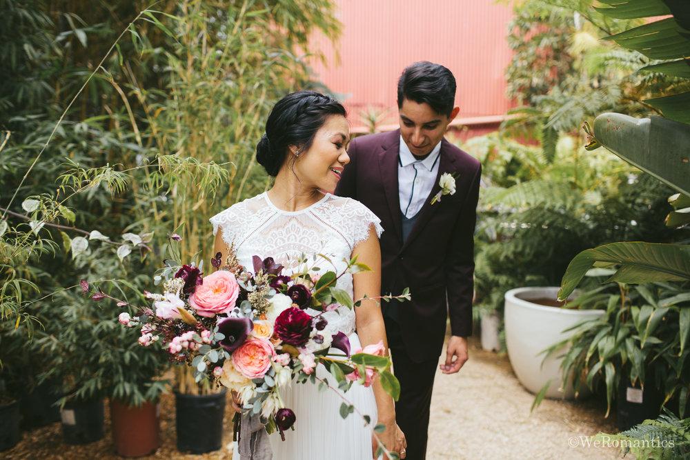 WeRomantics_SJA_Wedding_0176.jpg