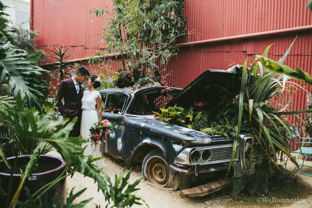 WeRomantics_SJA_Wedding_0183.jpg