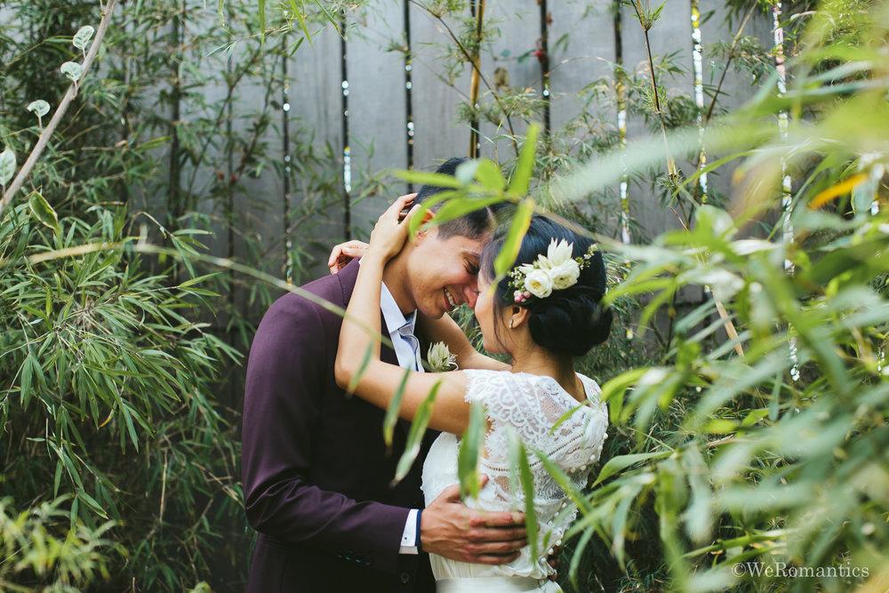 WeRomantics_SJA_Wedding_0231.jpg