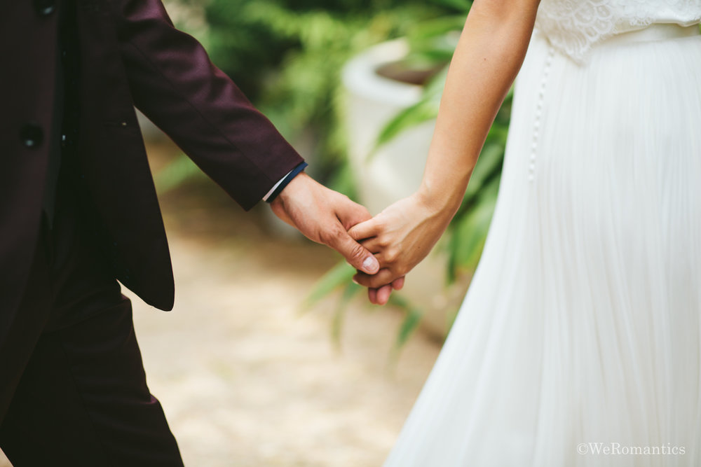 WeRomantics_SJA_Wedding_0251.jpg