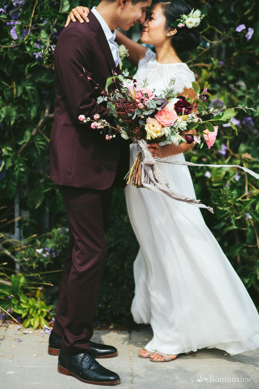 WeRomantics_SJA_Wedding_0268.jpg