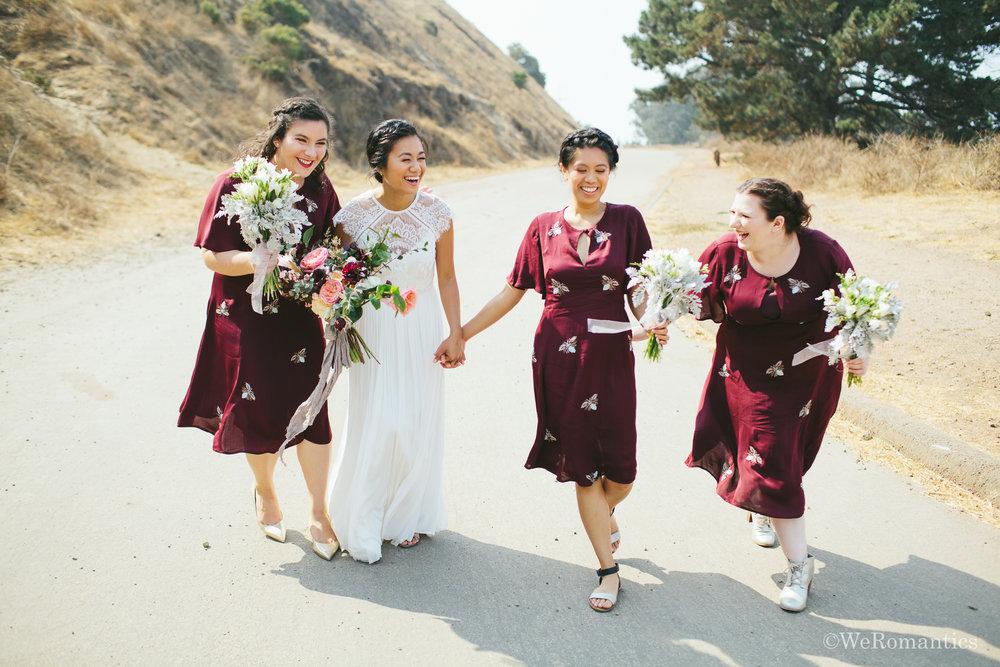 WeRomantics_SJA_Wedding_0291.jpg