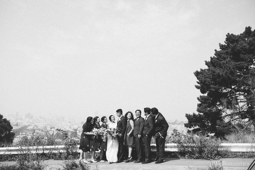 WeRomantics_SJA_Wedding_0350.jpg