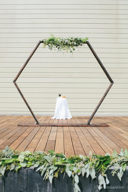 WeRomantics_SJA_Wedding_0377.jpg