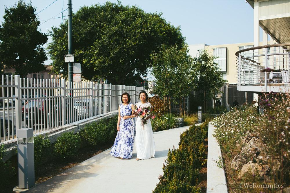 WeRomantics_SJA_Wedding_0408.jpg