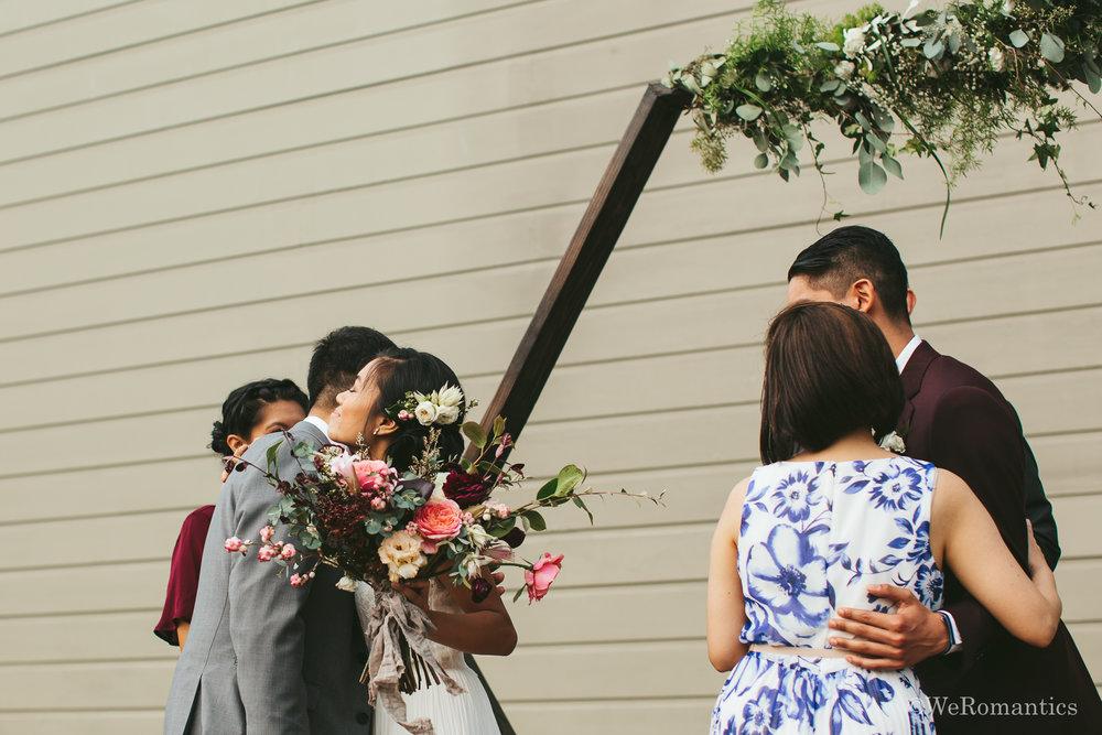 WeRomantics_SJA_Wedding_0423.jpg