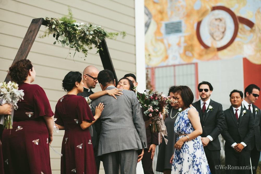 WeRomantics_SJA_Wedding_0424.jpg