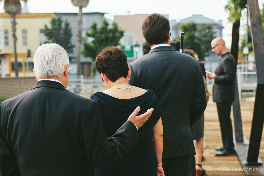 WeRomantics_SJA_Wedding_0435.jpg