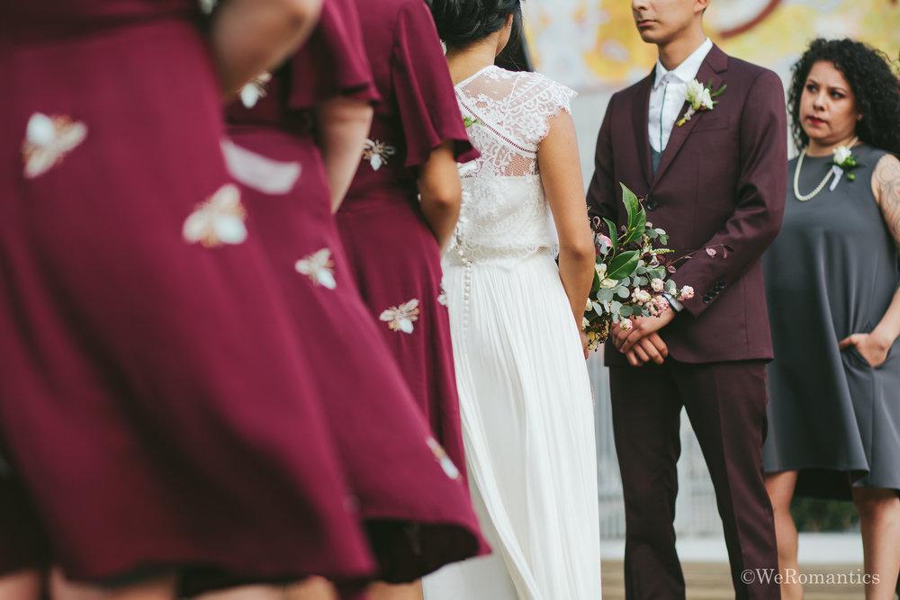 WeRomantics_SJA_Wedding_0451.jpg