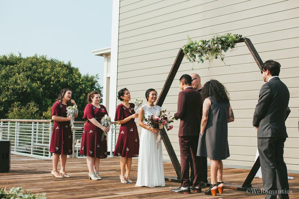 WeRomantics_SJA_Wedding_0458.jpg