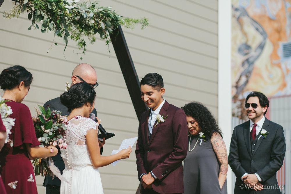 WeRomantics_SJA_Wedding_0466.jpg