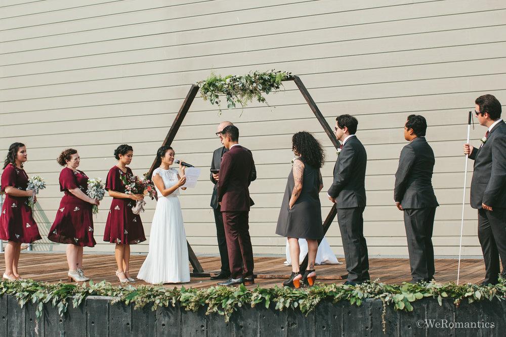 WeRomantics_SJA_Wedding_0472.jpg