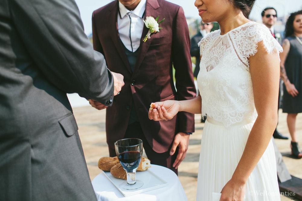 WeRomantics_SJA_Wedding_0484.jpg