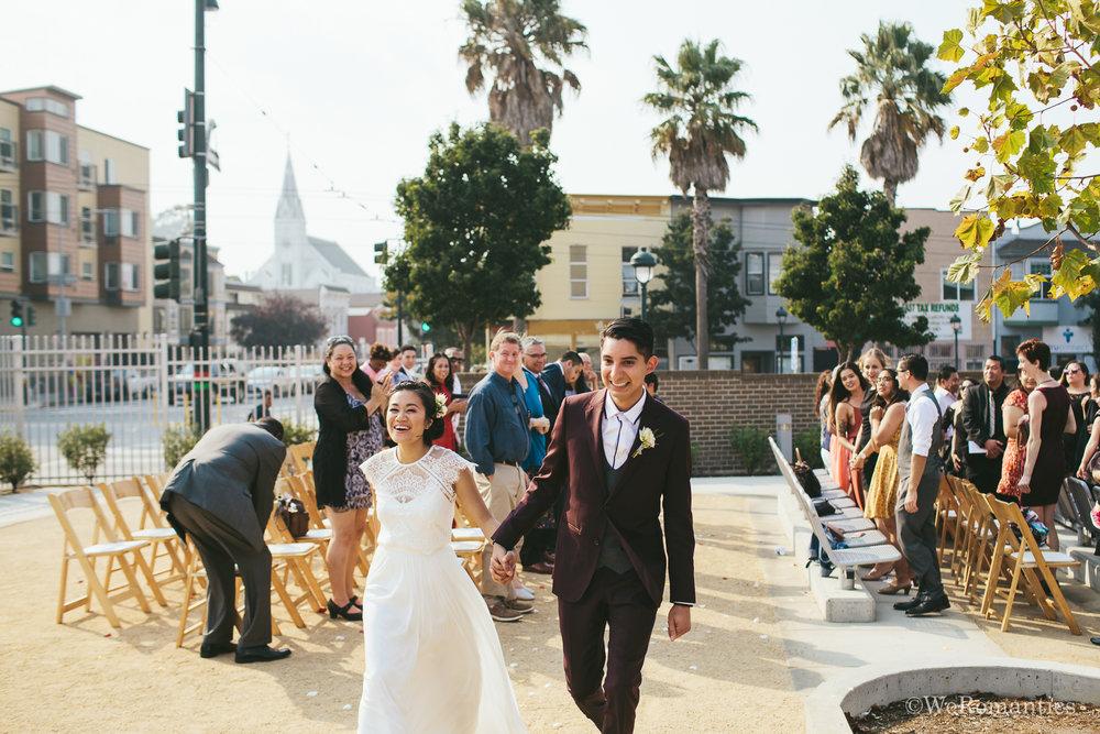 WeRomantics_SJA_Wedding_0504.jpg