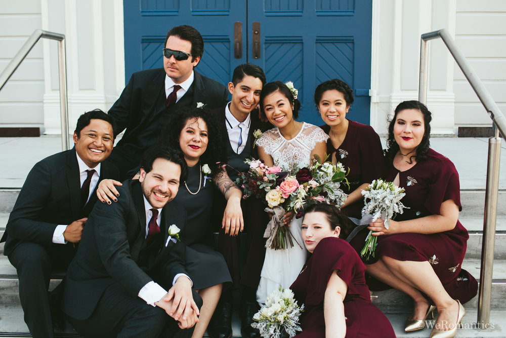 WeRomantics_SJA_Wedding_0530.jpg