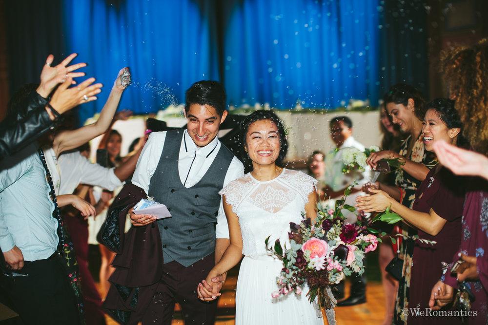 WeRomantics_SJA_Wedding_1207.jpg