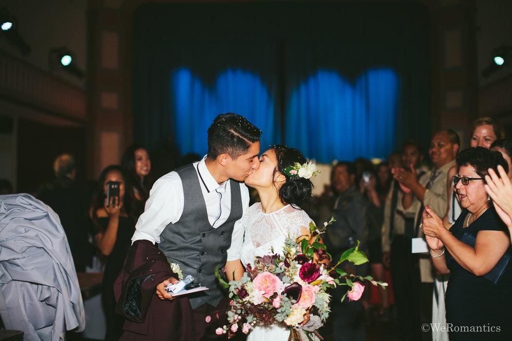 WeRomantics_SJA_Wedding_1209.jpg