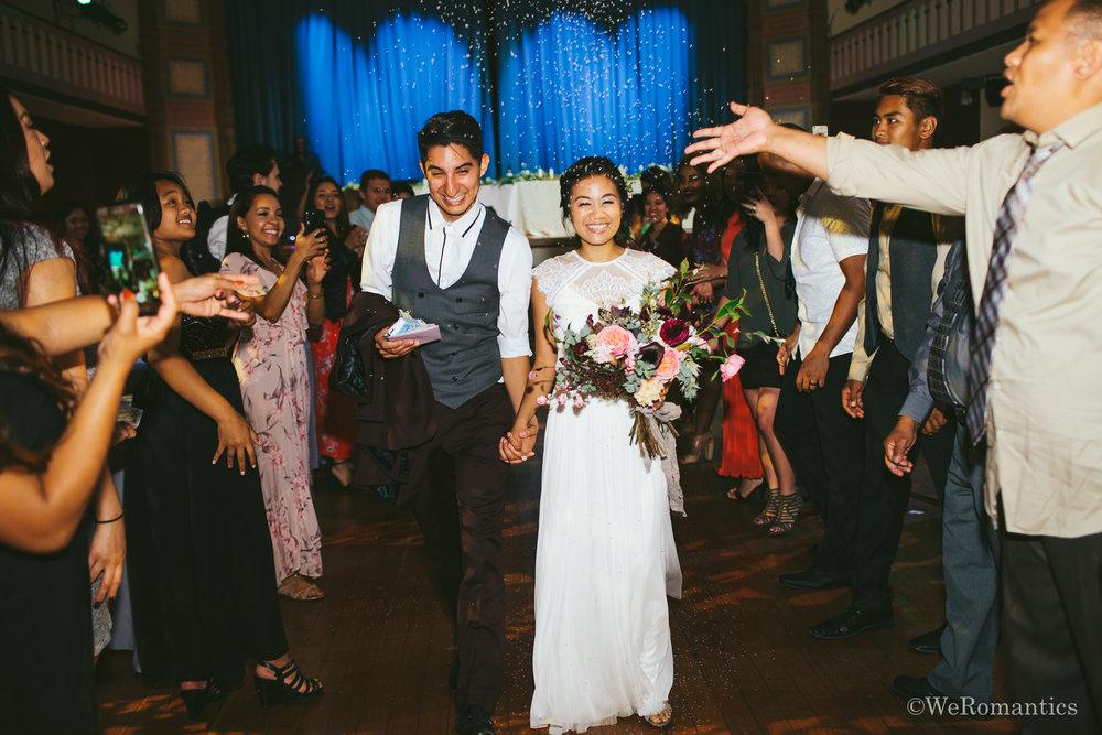 WeRomantics_SJA_Wedding_1208.jpg