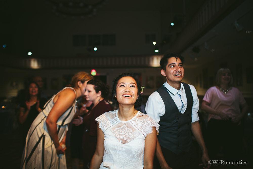 WeRomantics_SJA_Wedding_1152.jpg