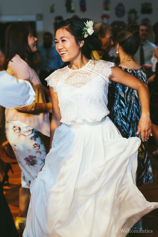 WeRomantics_SJA_Wedding_0994.jpg