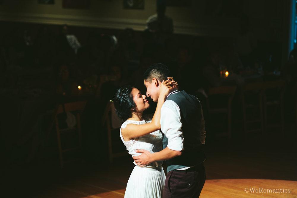 WeRomantics_SJA_Wedding_0796.jpg